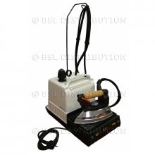 Générateur MAGO STIR 5000<br /> Centrale vapeur chaudière 5 litres en promotion