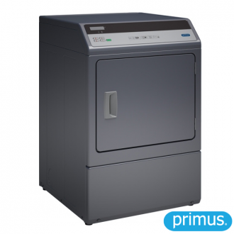 PRIMUS SD10 - Sèche-linge professionnel 10 KG (Déstockage).