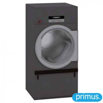 PRIMUS T24 - Sèche-linge professionnel 24 KG (Déstockage).
