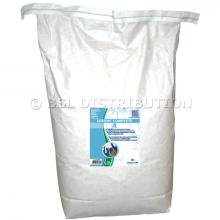 Lessive poudre complète, tous textiles, 20 KG.