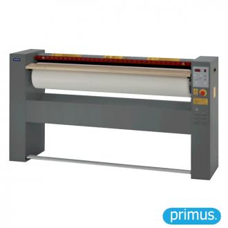 PRIMUS I25/140 - Repasseuse à rouleau professionnelle, cylindre de 1400x250 mm Automatique. (Déstockage)