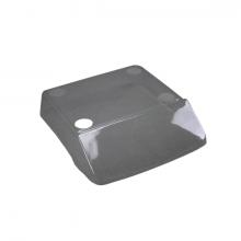 LBX - Coque en Plastique (x 5 pièces).