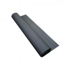 CPWPlus - Tapis en caoutchouc anti-dérapant (900x600mm modèle).