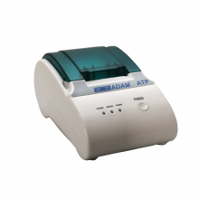 GBK / GFK - Imprimante Thermique ATP.