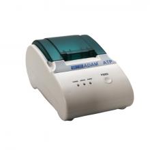 AGB/AGF - Imprimante Thermique ATP.