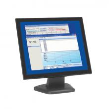 PTM - Programme de données Adam DU.