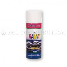 Spray Ravivant rapide