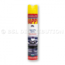Spray Apprêtant professionnel