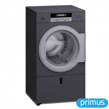 Séchoir Rotatif Professionnel PRIMUS T9 Laverie Automatique.