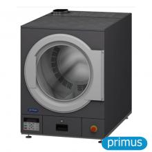 Séchoir Rotatif Professionnel PRIMUS TAMS13 Laverie Automatique.