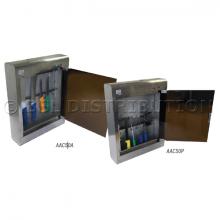 Armoires de stérilisation Professionnelle à tubes UV.
