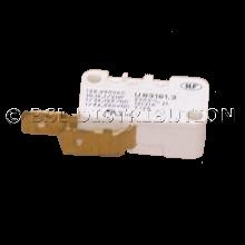 209/00271/00 IPSO Micro switch serrure de porte