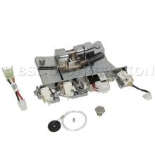 B12517701 IPSO Kit deurslot