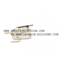 B12625101 IPSO Micro switch serrure de porte