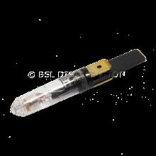 209/00151/00 IPSO Lampe témoin 21 3 220V 50 60HZ