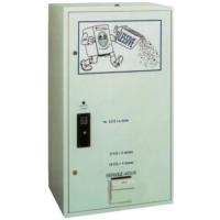 DL1000 - Distributeur de lessive en vrac pour laverie