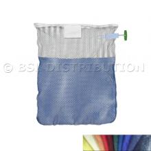 Filet de lavage 50 x 70 cm avec ou sans niveau de remplissage.