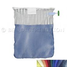 Filet de lavage 60 x 70 cm avec ou sans niveau de remplissage.