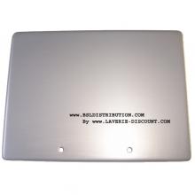 123/00008/02 IPSO Couvercle distributeur de savon PB2