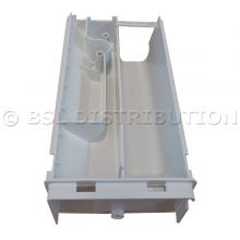 685757P IPSO Intérieur de bac à lessive