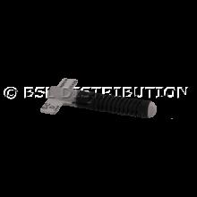 55438P IPSO Allumeur 80 VOLT