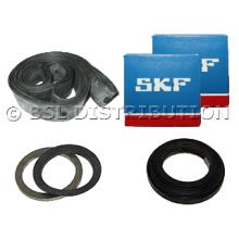 Kit réparation roulement PRIMUS complet avec joint, pour W6 / W7 / R6 / R7 / GF6 / GF7 / HS6 / HS7 / NL-SL6/7.