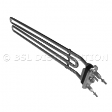 GR450000540143 GRANDIMPIANTI