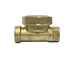 Purgeur de condensat Thermostatique SPIRAX SARCO