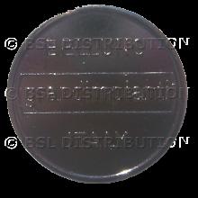 GR50-GI-347014 GRANDIMPIANTI GETTONE GI