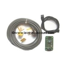 GR50-851000174 Kit probe PT1000 a clikson GRANDIMPIANTI