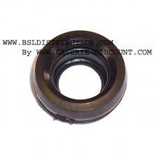 GR422251000400 Bulb thermostat ring GRANDIMPIANTI