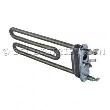 GR50-GI-851116 GRANDIMPIANTI Heating élément 4000W 220V Length 445MM