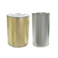 Cartouche filtre MINI pour machine de nettoyage à sec