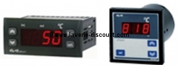 Téléthermostat digital EWPC, IC.