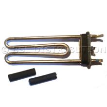 804778P IPSO Résistance droite 2400W 220V (SANS thermistor)