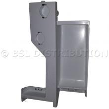 803669 IPSO Dessus tiroir bac lessive