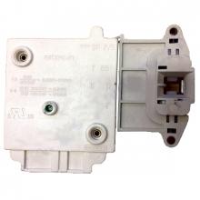 685429 IPSO Assy door Latch/Switch