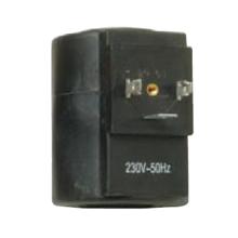 Bobine pour électrovanne PONY 230V