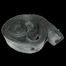 PRI505000001 Joint de cuve 12 trous GF ou HS6-7 5 ou 7kg NL/SL