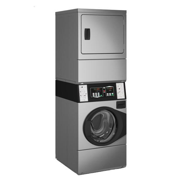 colonne de lavage laverie automatique. Black Bedroom Furniture Sets. Home Design Ideas